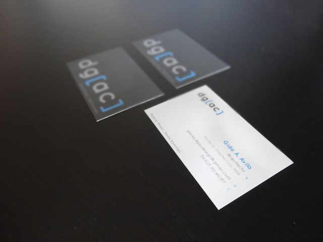 business card-1