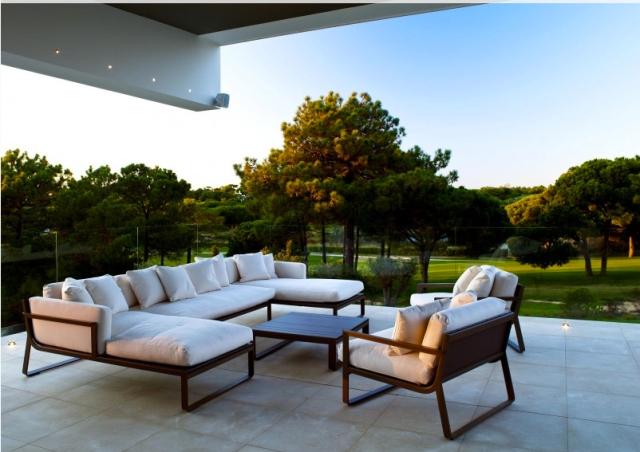 Villa Quinta-09