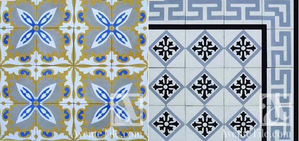 cement tiles-2