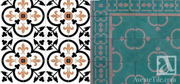 cement tiles-3 copy