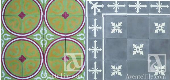 cement tiles-6